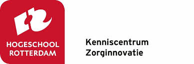 Kenniscentrum zorginnovatie