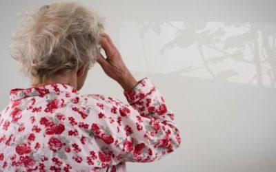 Valpreventie dementie