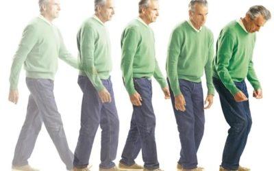 Valpreventie Parkinson