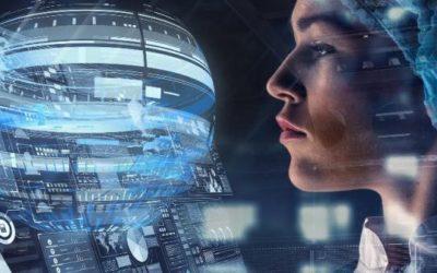 Zorgtechnologie toekomst