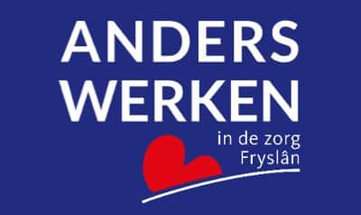 Anders Werken in de Zorg Fryslân – Wolk