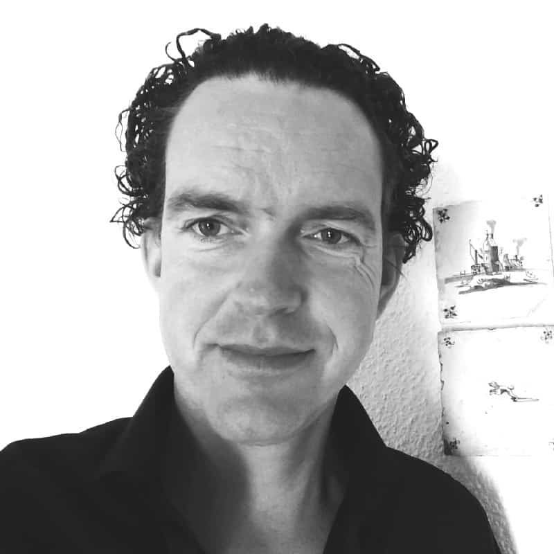 Henk Herman Nap